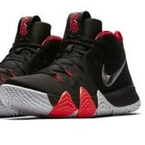 """Kyrie 4 """"For All The Ages """""""
